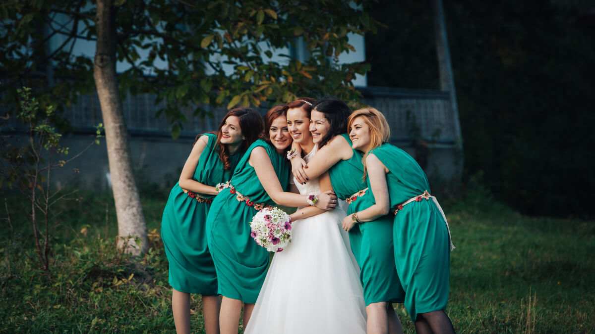 filmari nunta iasi